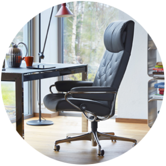 EKOR-HomeOffice-circle-feature